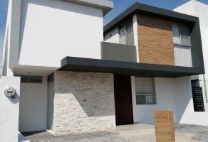 Foto de casa en renta en Juriquilla, Querétaro, Querétaro, 20630118,  no 01
