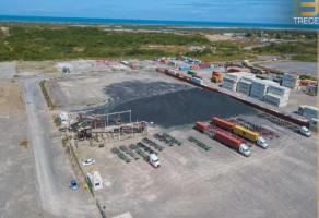 Foto de terreno industrial en venta en Veracruz, Veracruz, Veracruz de Ignacio de la Llave, 20279134,  no 01