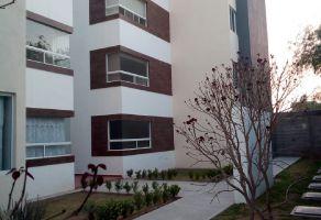 Foto de departamento en renta en Pozos Residencial, San Luis Potosí, San Luis Potosí, 19791677,  no 01