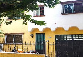 Foto de casa en venta en Narvarte Oriente, Benito Juárez, DF / CDMX, 15214765,  no 01