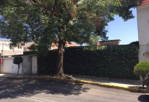 Foto de terreno habitacional en venta en Residencial Zacatenco, Gustavo A. Madero, DF / CDMX, 17320947,  no 01
