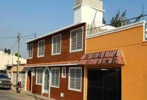 Foto de departamento en renta en 31b , justo sierra, carmen, campeche, 0 No. 01