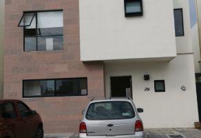 Foto de casa en condominio en venta en Residencial el Refugio, Querétaro, Querétaro, 22249118,  no 01