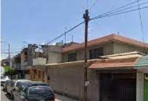 Foto de casa en venta en Santa Martha Acatitla Norte, Iztapalapa, DF / CDMX, 21476513,  no 01