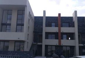 Foto de departamento en venta en El Pueblito, Corregidora, Querétaro, 10240940,  no 01