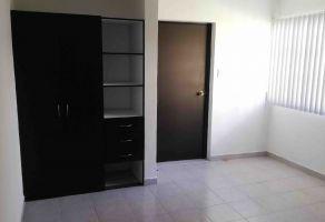 Foto de departamento en renta en Copilco El Alto, Coyoacán, DF / CDMX, 17224207,  no 01