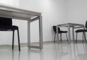 Foto de oficina en renta en La Calma, Zapopan, Jalisco, 5737946,  no 01
