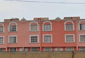 Foto de casa en venta en San José Puente Grande, Cuautitlán, México, 21794543,  no 01
