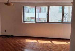 Foto de departamento en venta en Polanco I Sección, Miguel Hidalgo, DF / CDMX, 16813628,  no 01
