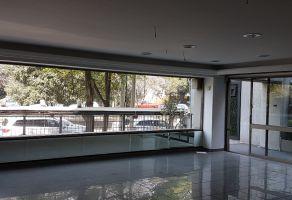 Foto de local en venta y renta en Lomas de Chapultepec IV Sección, Miguel Hidalgo, DF / CDMX, 19290171,  no 01