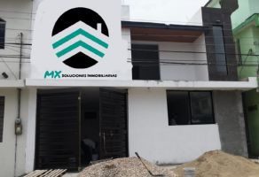 Foto de casa en venta en Tamaulipas, Tampico, Tamaulipas, 20458029,  no 01