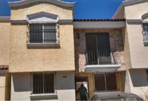 Foto de casa en venta en Santa Fe, Zapopan, Jalisco, 6859430,  no 01