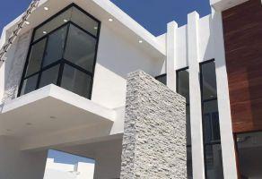 Foto de casa en venta en Cerritos al Mar, Mazatlán, Sinaloa, 20769037,  no 01