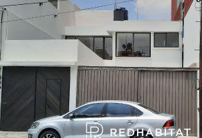 Foto de casa en venta en Prado Churubusco, Coyoacán, DF / CDMX, 21940200,  no 01