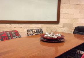Foto de oficina en renta en Esperanza, Benito Juárez, DF / CDMX, 15521432,  no 01