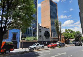 Foto de casa en venta en San Miguel Chapultepec I Sección, Miguel Hidalgo, DF / CDMX, 15389688,  no 01