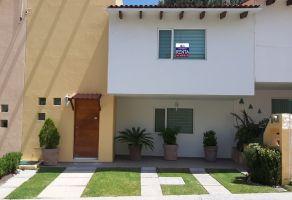 Foto de casa en renta en Quintas del Bosque, Corregidora, Querétaro, 21012294,  no 01