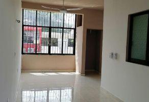 Foto de departamento en renta en 1a Sección, Heroica Ciudad de Juchitán de Zaragoza, Oaxaca, 16426641,  no 01