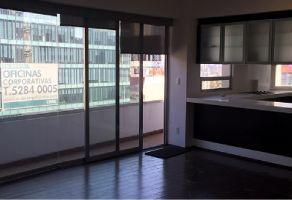Foto de departamento en renta en Reforma Social, Miguel Hidalgo, Distrito Federal, 6594569,  no 01