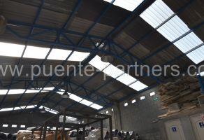 Foto de bodega en venta en La Providencia, Azcapotzalco, DF / CDMX, 10399073,  no 01