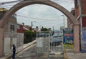 Foto de casa en venta en Ampliación La Sardaña, Tultitlán, México, 15454334,  no 01
