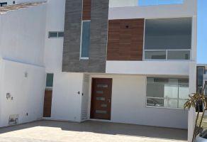 Foto de casa en venta en Lomas de Angelópolis, San Andrés Cholula, Puebla, 20224126,  no 01