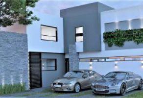 Foto de casa en venta en Atlacomulco, Jiutepec, Morelos, 6284133,  no 01