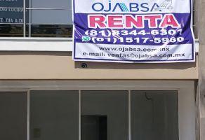 Foto de local en renta en Constituyentes del 57, Monterrey, Nuevo León, 17454730,  no 01