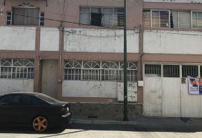Foto de edificio en venta en Analco, Guadalajara, Jalisco, 20247765,  no 01