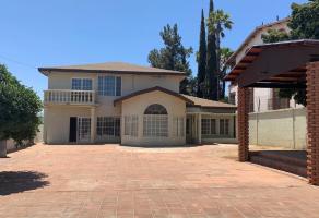 Foto de casa en renta en Espinoza, Tecate, Baja California, 20785857,  no 01