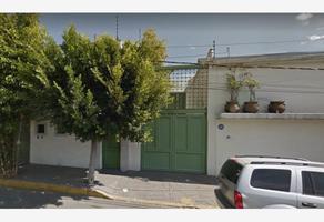 Foto de casa en venta en 32 81, campestre guadalupana, nezahualcóyotl, méxico, 7191302 No. 01