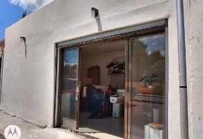 Foto de local en renta en 32 a , jardines de vista alegre ii, mérida, yucatán, 0 No. 01