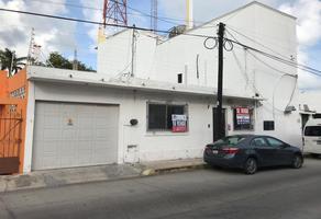 Foto de casa en venta en 32 , ciudad del carmen centro, carmen, campeche, 14251835 No. 01