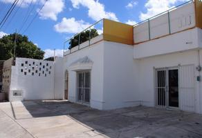 Foto de local en renta en 32 , manuel crescencio rejon, mérida, yucatán, 17280751 No. 01