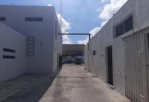 Foto de oficina en venta en 32 , montes de ame, mérida, yucatán, 15642703 No. 01