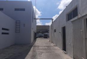 Foto de oficina en venta en 32 , montes de ame, mérida, yucatán, 0 No. 01