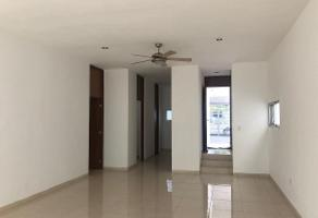 Foto de casa en renta en 32 ., montes de ame, mérida, yucatán, 0 No. 01