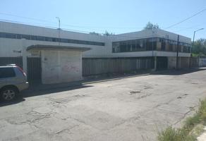 Foto de nave industrial en venta en 32 norte bis , humboldt sur, puebla, puebla, 0 No. 01