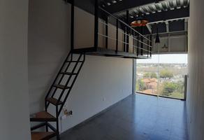 Foto de oficina en venta en 32 , san ramon norte i, mérida, yucatán, 5725770 No. 01