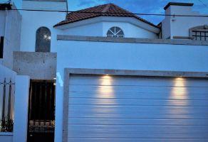 Foto de casa en venta en Francisco I Madero, Chihuahua, Chihuahua, 20605234,  no 01
