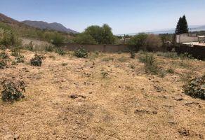 Foto de terreno habitacional en venta en Jocotepec Centro, Jocotepec, Jalisco, 5218382,  no 01