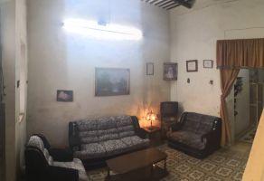 Foto de casa en venta en Merida Centro, Mérida, Yucatán, 21543068,  no 01