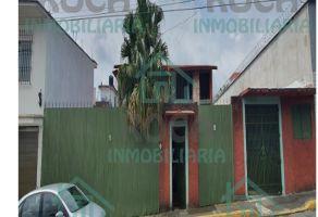 Foto de casa en venta en Abelardo L Rodriguez, Orizaba, Veracruz de Ignacio de la Llave, 17442375,  no 01