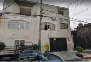 Foto de casa en venta en 321 0, nueva atzacoalco, gustavo a. madero, df / cdmx, 0 No. 01