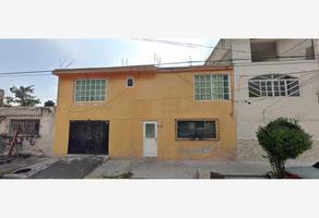 Foto de casa en venta en 321 747, nueva atzacoalco, gustavo a. madero, df / cdmx, 17627844 No. 01