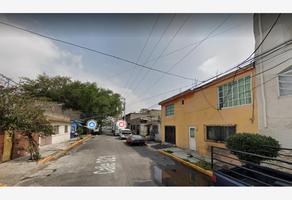 Foto de casa en venta en 321 747, nueva atzacoalco, gustavo a. madero, df / cdmx, 18959886 No. 01