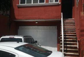 Foto de departamento en renta en Ocotepec, Cuernavaca, Morelos, 21794317,  no 01