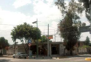 Foto de terreno comercial en venta y renta en Selene, Tláhuac, DF / CDMX, 12607212,  no 01