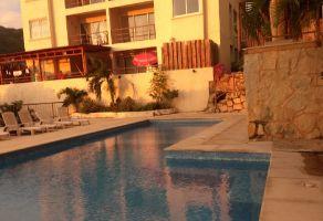 Foto de departamento en venta en Las Cumbres, Acapulco de Juárez, Guerrero, 10339680,  no 01