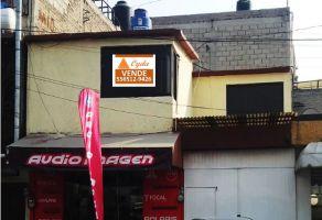 Foto de casa en venta en San Cristóbal Centro, Ecatepec de Morelos, México, 20911818,  no 01